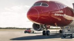 Low-cost Norwegian airline: Nonstop from Milan to Los Angeles 35