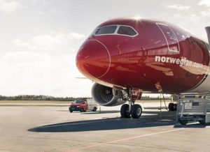 Low-cost Norwegian airline: Nonstop from Milan to Los Angeles 44