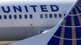 Two free bags on United Airlines for all passengers in the year of the dog 30