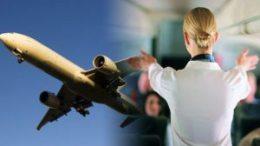 Safest airlines for 2018 named 15