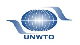 UNWTO activities at FITUR 2018 28