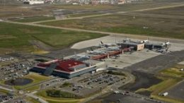 Keflavik Airport in Iceland records new routes and 8.8 million passengers 19