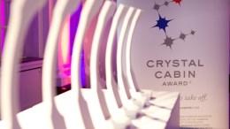crystal cabin awards