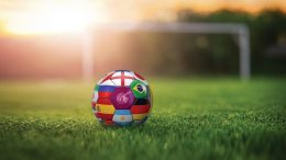 Qatar Airways and Qatar Airways Holidays Offer Incredible Travel Packages for 2018 FIFA World Cup Russia 4