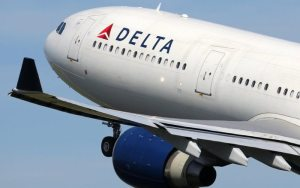 Delta Air Lines expands Basic Economy into Mexico
