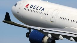 Delta Air Lines expands Basic Economy into Mexico 6