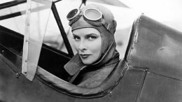 Women with altitude: 10 inspiring women from the world of aviation 17