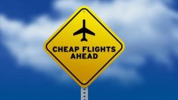 Global low cost airlines market expected to reach $207,816 million by 2023 47