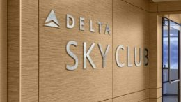 Next stop, Phoenix: New Delta Sky Club coming in late 2018 41