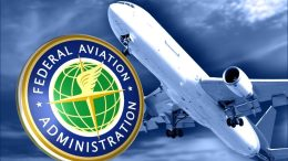 FAA Aerospace Forecast: US air travel is strong 18