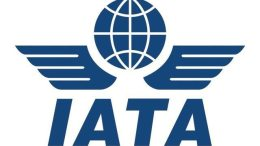 IATA expands its Montréal head office operations 48
