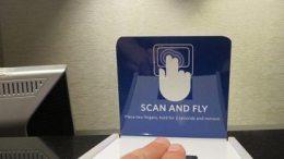 Delta Biometrics launches across all 50 domestic Delta Sky Clubs 17