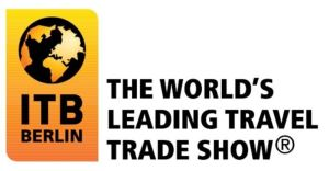 What to expect at ITB Berlin 2018