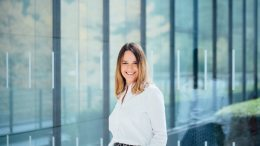 Simone Schwab Appointed Head of Airline Sales and Customer Services at Fraport AG 29