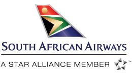 South African Airways and On Show Solutions announce 2018 Africa Showcase dates 7