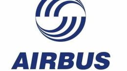 Airbus provides restated 2017 figures for IFRS 15 and new segment reporting 8