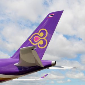 Thailand takes a giant leap closer to becoming ASEAN's premiere aviation hub 4