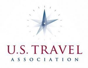 U.S. Travel praises suspension of official government travel data