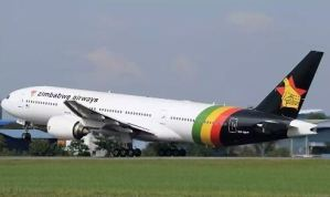 The 5 versions on who really owns this Boeing 777?
