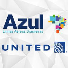 Flying with United Airlines to Brazil? Check out this deal with Azul