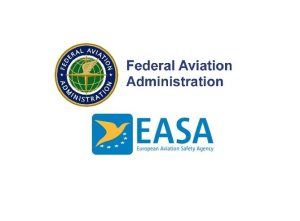 FAA and European Aviation Safety Agency host International Safety Conference