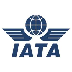 Strengthen Economic Regulation of Australia's Airports 6