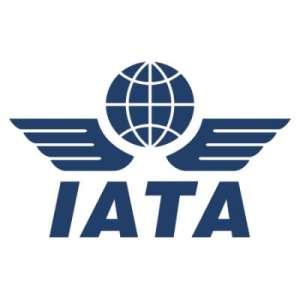 Barbados hosts IATA Aviation Day for the Caribbean 7