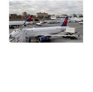 Delta Air Lines to launch Boston-Philadelphia nonstop service on October 1