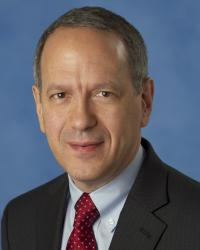 United Airlines appoints new chief financial officer