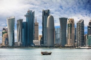 Discover Qatar to launch a digital transformation project