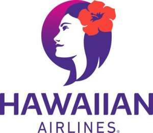 Hawaiian Airlines adds Sacramento, California – Kahului, Maui service