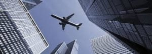 The future of regional travel behavior