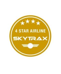 Turkish Airlines says no to Skytrax World Airline Audit and remains 4 star