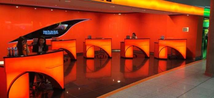 """Failed at BBB: Sixt Car Rental USA """"C-Ratings"""" lost in cultural German translation? 14"""