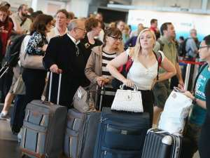 IATA: Airline passenger demand accelerates in June