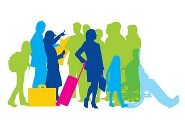 Airline Passenger Rights Awareness Month launched 1