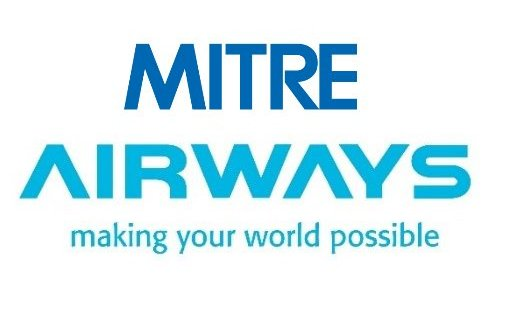 Airways NZ and MITRE collaborate to support aviation in Asia Pacific 4