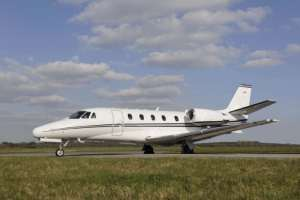 Football stars that travel private jet charter in the UK