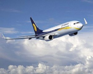 Jet Airways  Collaboration With Wirecard