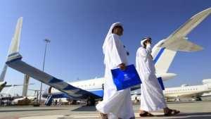 Dubai International Airport welcomes 7.2 million passengers in September