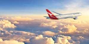Qantas to increase Fiji flights