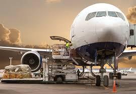 Air Cargo Cargo is a tough business