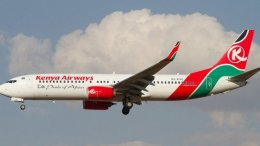Only one could win: Air Austral & Air Mauritius go for Kenya Airways 37