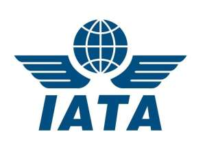 IATA Pay: Latest trend in paying for airline tickets?