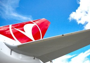 Turkish Airlines launches direct flights between Sharjah and Istanbul