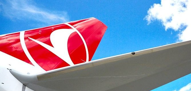 Turkish Airlines launches direct flights between Sharjah and Istanbul 5