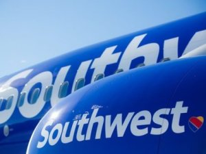 Southwest Airlines reaches Tentative Agreement with Teamsters