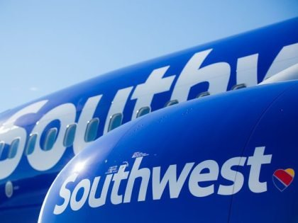 Southwest Airlines reaches Tentative Agreement with Teamsters 1