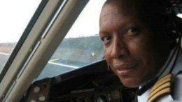 Seychelles International Airways planning to start flying next year 35