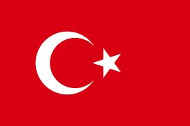 Turkey introduced a passenger security tax